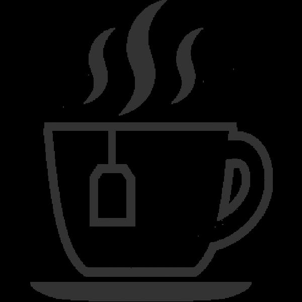 Çay - Kahve Hizmeti