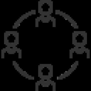 Meeting Facilities (Max 10)